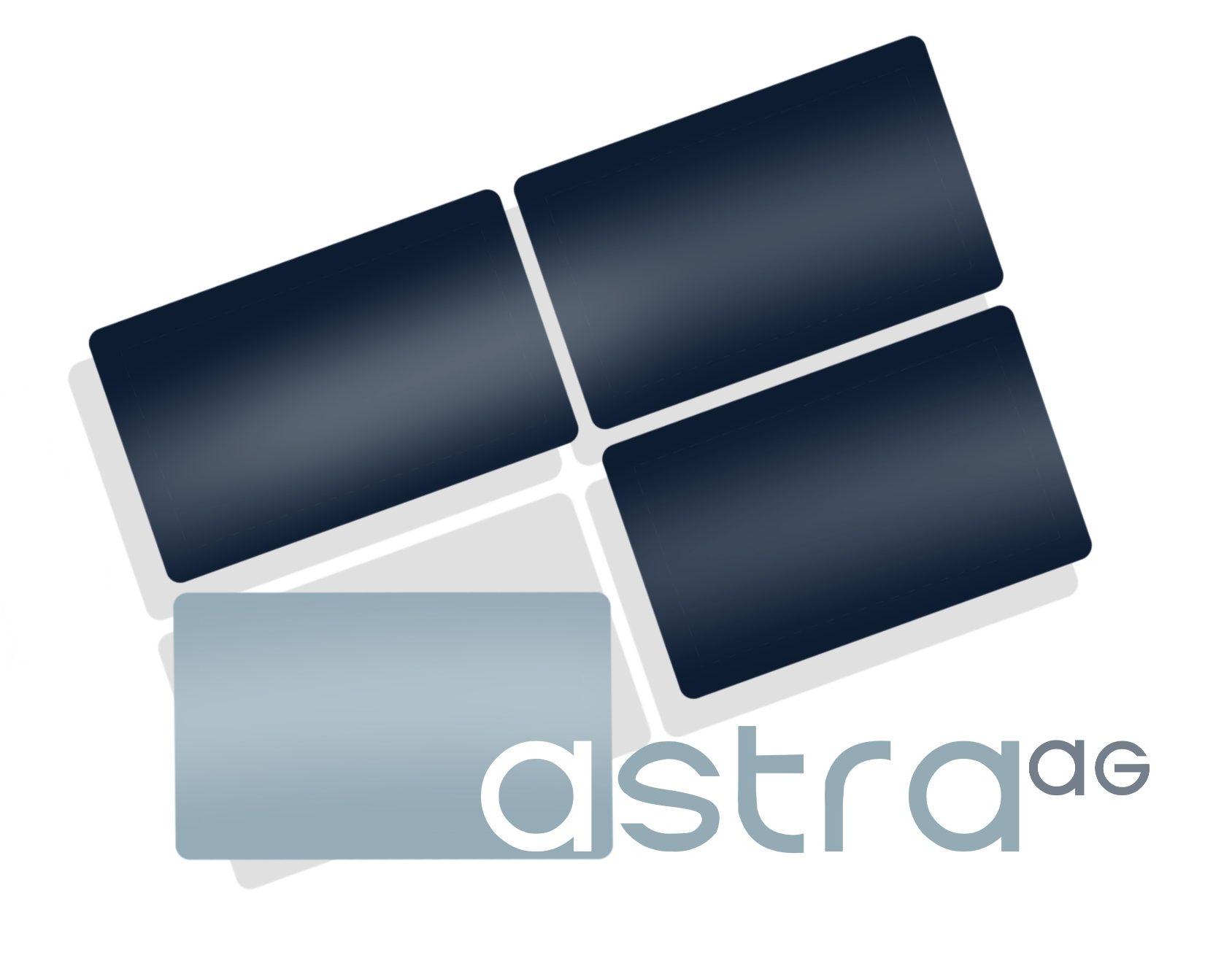 Astra AG